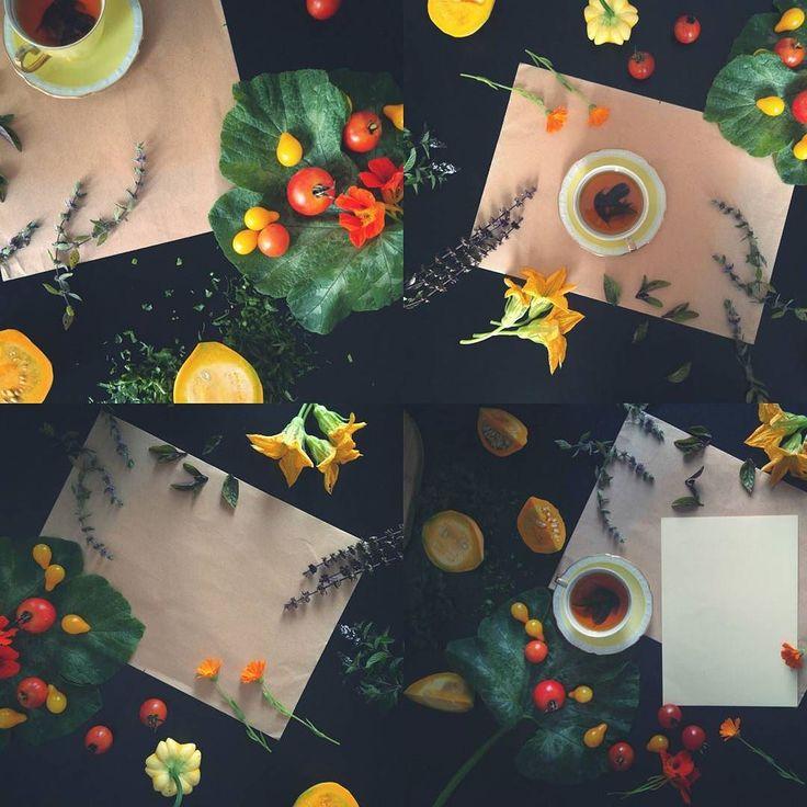 Fall Bundle  . . . . If you like visit Styled Stock Photography section of my Etsy shop link in bio  #everysquareastory #photosinbetween #lovelysquares #inspiremyinstagram #visualcrush  #oneofthebunch #feelfreefeed #morningslikethese #seekthesimplicity #darlingmovement #postitfortheaesthetic #pursuewhatislovely #fromabove #liveunscripted #onmydesk #whereiwork #creativelifehappylife #handsandhustle #calledtobecreative #createeveryday #workspace #creativespace #makersgonnamake #mycreativebiz…