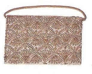 bag hindu personals India based online store with a wide collection of women bags online buy best bags for women at market leading prices best deals for wholesale bags.