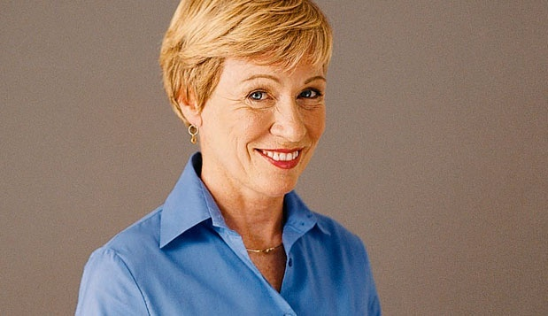 Also presenting at the World Business Forum 2012 will be Barbara Corcoran.     A self-made businesswoman, Corcoran founded The Corcoran Group from a 1000 dollar loan, turning it  into one of New York's most successful, multi-million dollar real estate firms and catapulting her into a widely followed business leader. Discover more about her at http://www.wobi.es/es/speakers/barbara-corcoran
