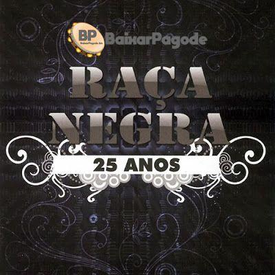 SAMBA 2009 DE CD BAIXAR JANEIRO RIO ENREDO