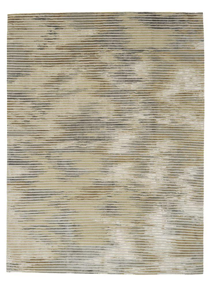 Rhythmic Shadow III, Scenematic Collection by André Fu #AndreFu #AndreFuLiving #AFL #Architect #Lifestyle #Texture #Modern #City #Luxury #ImmersiveSunset #Lines #Rug #Carpet #Tapis #Design #InteriorDesign #Deco #Art #Bespoke #Custom #Unique #HandKnot #HandMade #Art #RugsCreatedByUs #TaiPing #HouseOfTaiPing