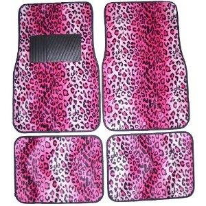 Pink Leopard Print Floor Mats: Pink Cheetah, Leopard Print, Animal Prints, Pink Leopard, Animales Prints, Leopards Animal