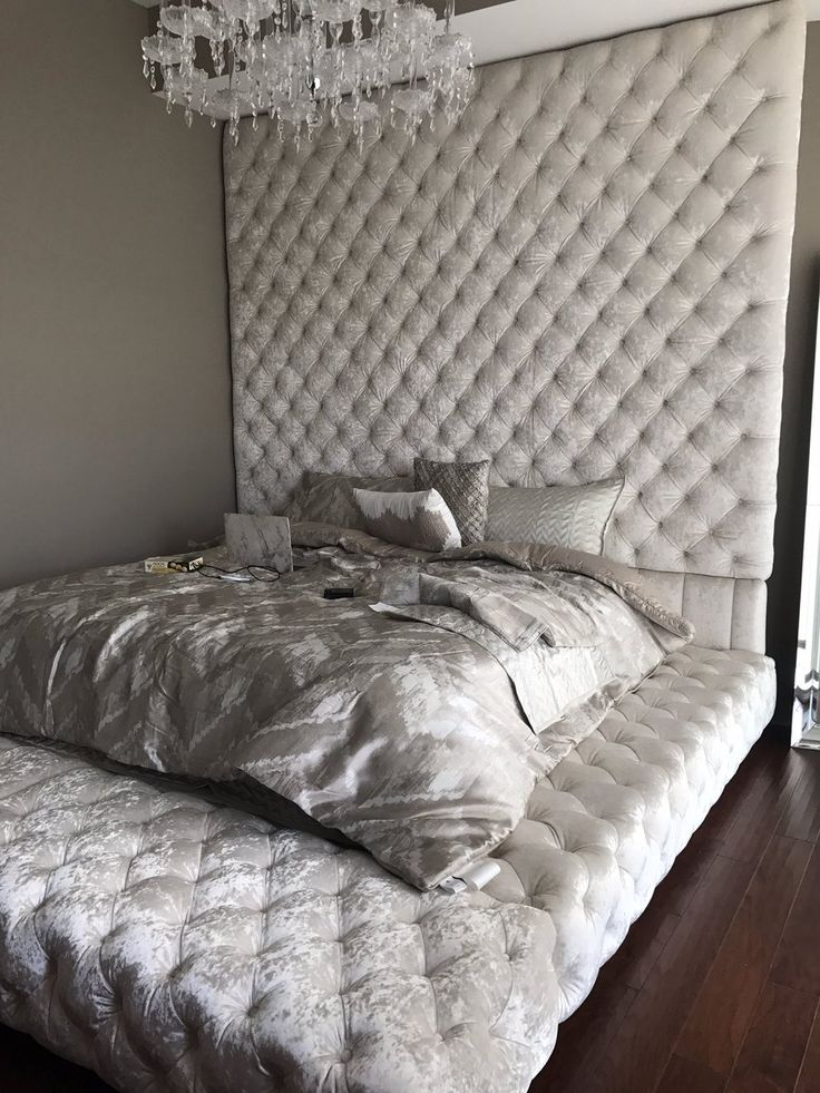Pinterest MayaPinney ️ Luxurious bedrooms, Home decor