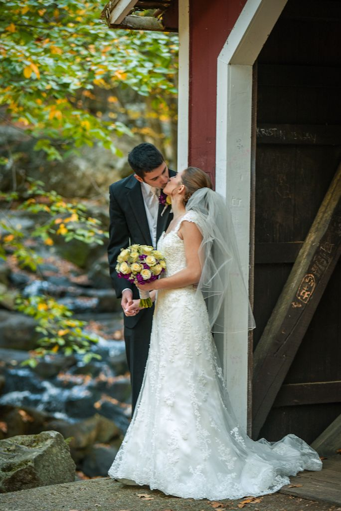 Find This Pin And More On Wedding Photography Connecticut