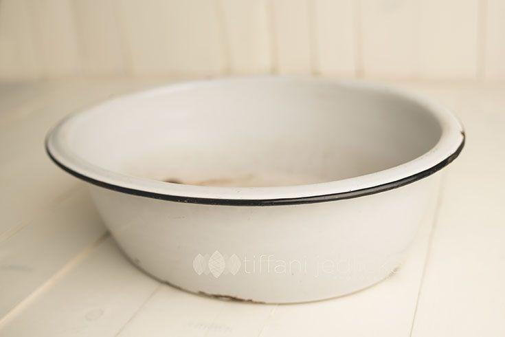 wash bowl www.tiffanijedlickaphotography.com