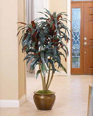 Fake plants and flowers credainatcon 92 best artificial plants images on pinterest mightylinksfo