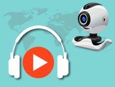 Cours d'anglais gratuit – Apprendre l'anglais - Parler l'anglais (français)