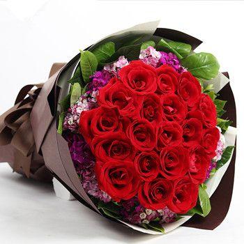 Image result for flower shop online