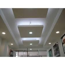 Image result for cielos falsos cielos falsos pinterest for Techos en drywall modernos