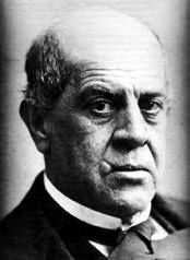Domingo Faustino Sarmiento