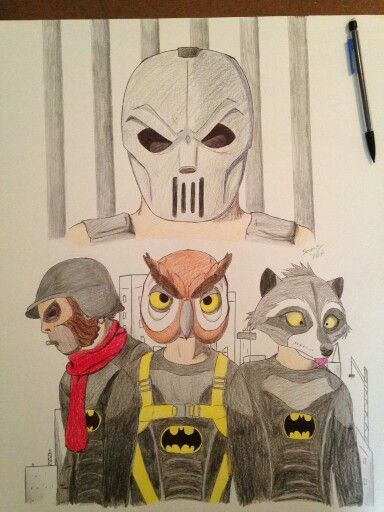 Terroriser, Lui Calibre, VanossGaming, and H2ODelirious!!!=) That's really good!!!