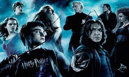 Harry Potter journée à Watford : Journée découverte dans l'univers magique de Harry Potter: #WATFORD En promotion à 139.00€. Une journée…