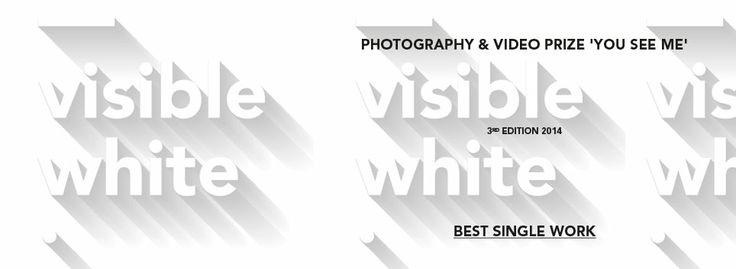 Venerdì 16 maggio 2014 ore 19,00 Inaugurazione You See Me - Personal Identities in the Digital Age. Fondazione Studio Marangoni in collaborazione con Celeste Network  fsmgallery Firenze