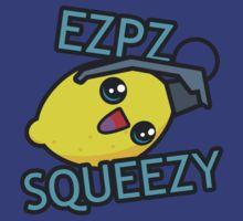 Ezpz Lemon Squeezy v1 by archanor
