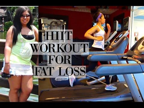Exercise for weight loss and physical development