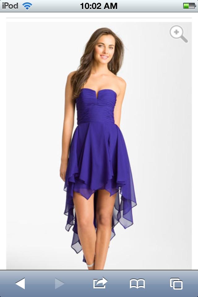 Hermosa Nordstrom Vestidos De Cóctel Friso - Ideas para el Banquete ...