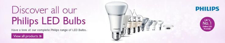 >Make your home more beautiful & bright in look with the help of this led bulbs  >Save up to 70% off on led lights  Exclusively #Dealvoucherz  https://www.dealvoucherz.com/stores/led-bulbs/  Boost Post