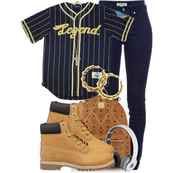 Legend., created by cheerstostyle on Polyvore