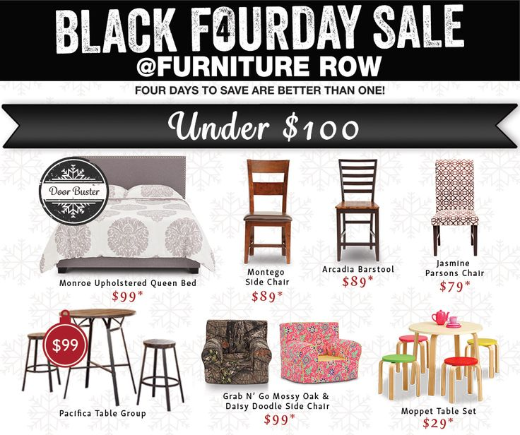 25 Best Ideas About Black Friday Furniture Sale On Pinterest Furniture Legs Metal Furniture
