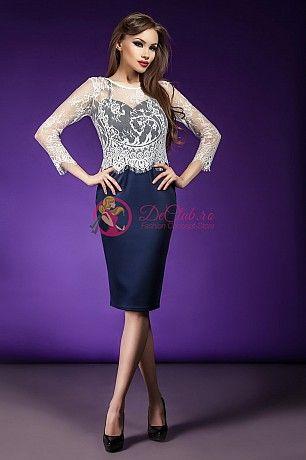 rochii de ocazie http://imbracaminte.fashion69.ro/rochii-de-ocazie-edith/p69543