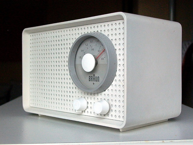 85 best images about dieter rams on pinterest radios apples and interaction design. Black Bedroom Furniture Sets. Home Design Ideas