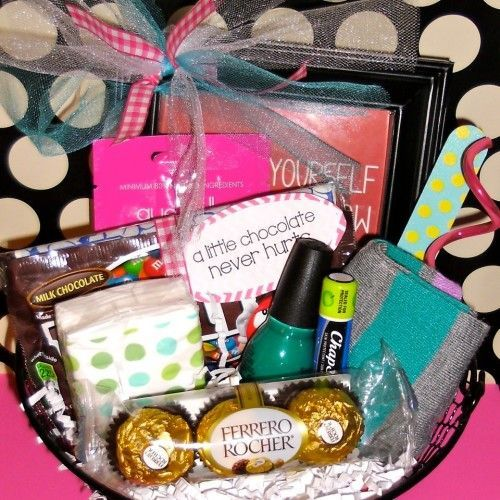 Breakup Survival Kit Party And Gift Ideas Pinterest