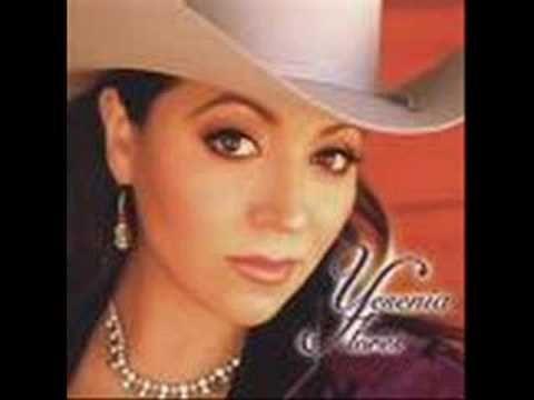 Yesenia Flores-Una Noche Nomas (+playlist)