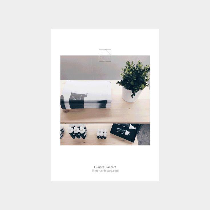 735 best Sleek graphic design images on Pinterest | Corporate ...