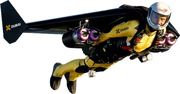 jetman dubai | Check out the video below to see Jetman's Aerobatic Formation Flight ...