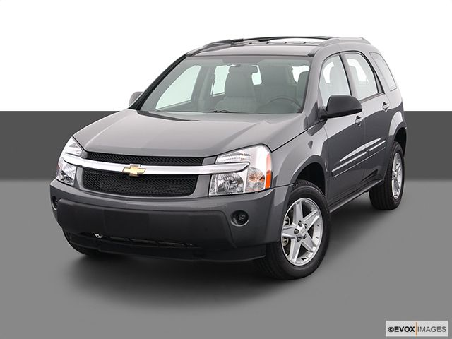 2014 Chevy Equinox 2014 Chevrolet Equinox Chevy Pictures