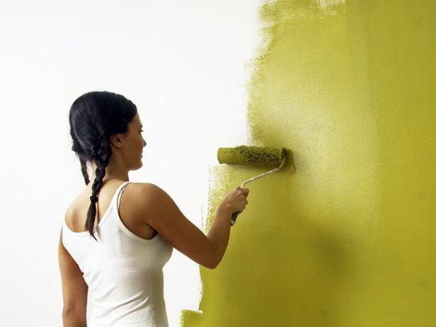 95 best Morningstar Painting images on Pinterest | Art paintings ...