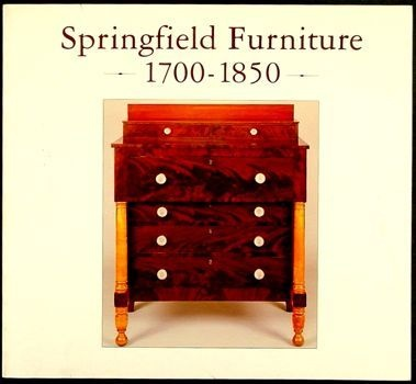 1000 images about American Colonial Furniture on