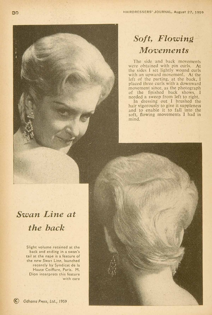 dating old photos hairstyles Nancy price co-founded sheknowscom in as well as hairstyles and a helpful frame of reference to compare your vintage photos 100 years old | 1900-1910.
