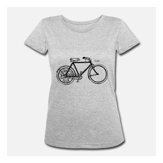 T Shirt Motorrad Frauen  – Damen T-shirt – #Damen #Frauen #Motorrad #Shirt #TShi…