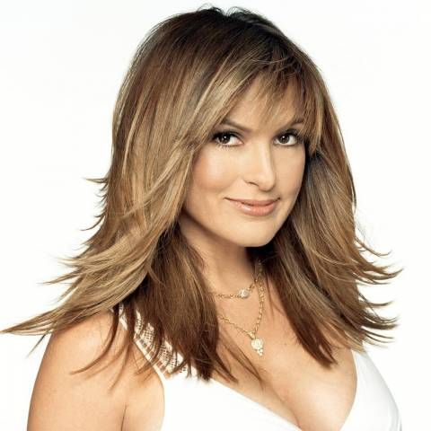 try a new haircut 100 ideas to try about mariska hargitay d abo 5459