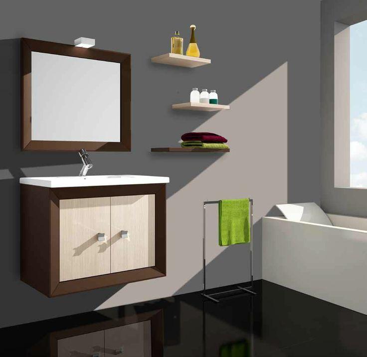29 best images about mobiliario de cocinas en utrera - Muebles online sevilla ...