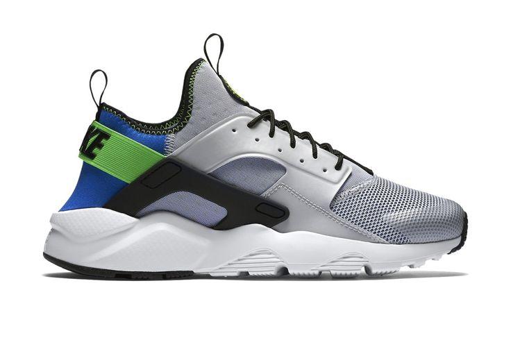 Nike Ar Huarache Ultra for Men