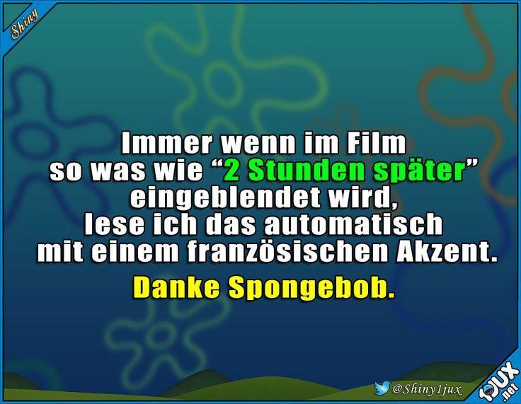 Ich finde es großartig! :) #Spongebobliebe #Spongebob #lustig #lustige Bilder #witzig