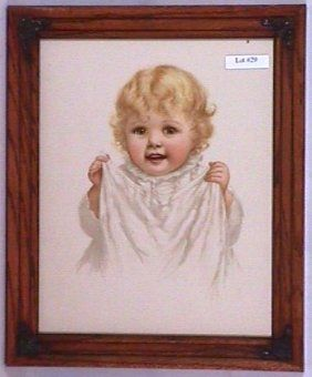 bessie pease 1912   Michael Ivankovich Antiques & Auction Company - Michael Ivankovich ...