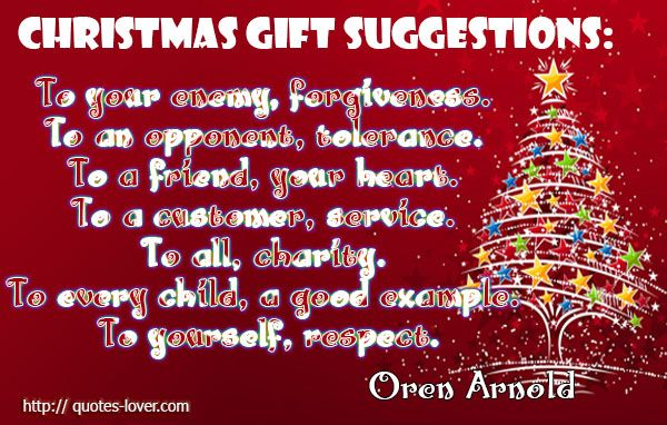 Christmas Toys Quotes : Best christmas images on pinterest humor