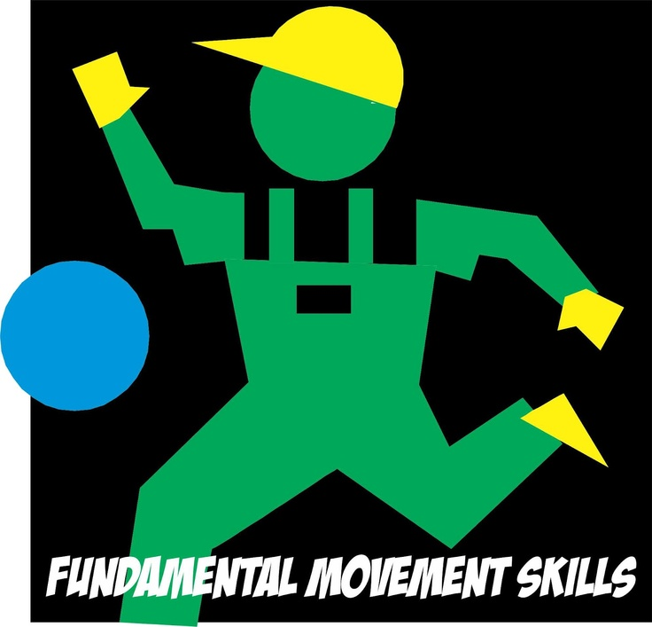 fundamental skill Fundamental movement skills the foundation movements or precursor patterns  to more specialised, complex skills in games, sports, dance, gymnastics and.
