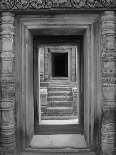 Pin By Janet Parry On Doors Pinterest D Temples And As