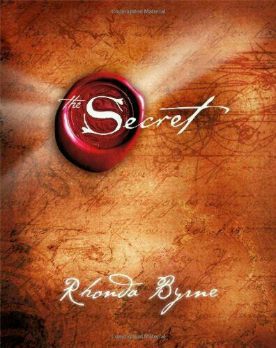 Law of Attraction Rhonda Byrne with the seven interviewees has revealed very clearly the excistance of law of attraction which very few people know about. The shocking truth about it is actually pe…