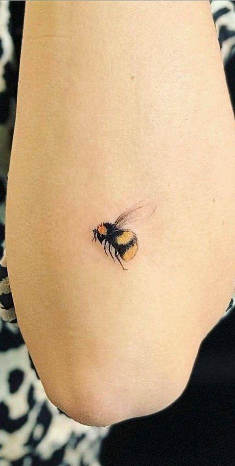 Tattoo designs for women unique small 37 – www.shucanpharmch…