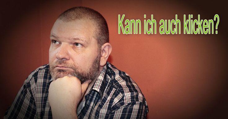 Vorzeitig in Rente? http://infoshier.de/27406/1389835