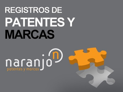 Registro de Patentes y Marcas, nacionales e internacionales. Registro de Modelo de utilidad, diseño industrial, nombre comercial, patente, marca, copyright / derechos de autor