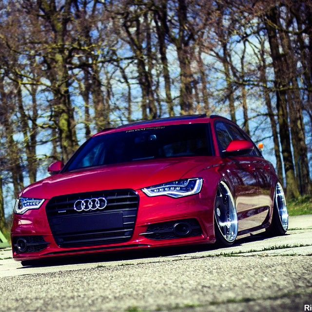 Audi A6 C6 C7 C8 4k On Instagram Audi A6 A6 C7 Audi A6 Audi A6 C6 Audi