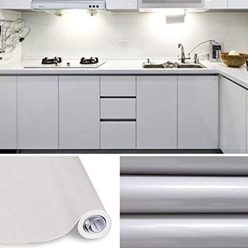 Les 25 meilleures id es concernant rouleau adh sif pour - Papier adhesif pour meuble de cuisine ...