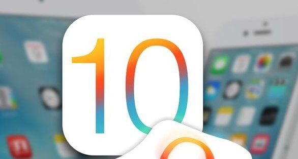 {Latest} Top Best Hacks Tricks And Tips For iOS 10