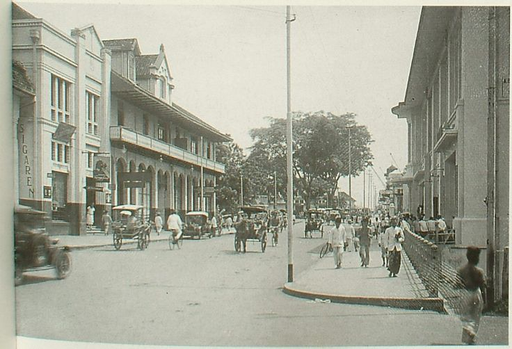 Bandung Tempo Dulu 70